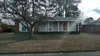 Click here for more information on 670 Stoneybrook Drive, Fayetteville, NC