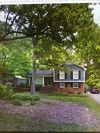 Click here for more information on 835 Riverwood Dr, Charlotte, NC