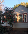 Click here for more information on 1143 Ebert St., Winston-Salem, NC