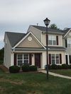 Click here for more information on 3865 Hickswood Creek Drive, High Point, NC