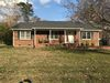 Click here for more information on 824 Church Street, Gibsonville, NC
