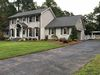 Click here for more information on 2012 Sunnybrook Drive, Burlington, NC
